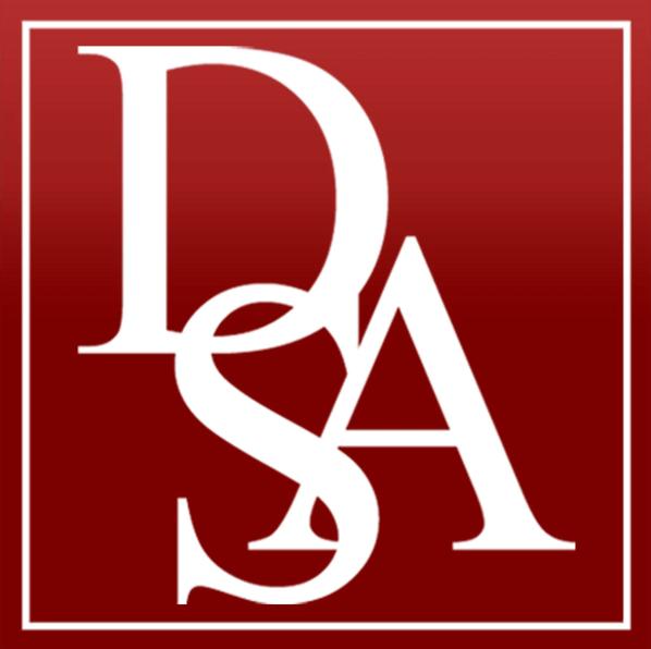 Dale Stockstill & Associates